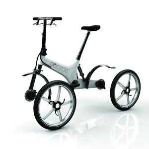 Gocycle_PitstopWheel
