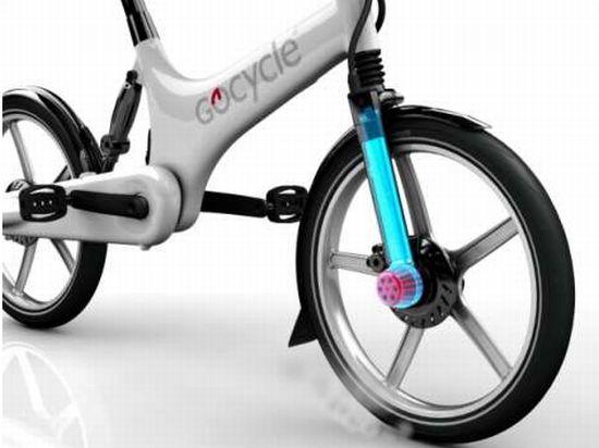 gocycle-1_NdGTV_54