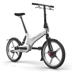 Gocycle-jobb-kicsi