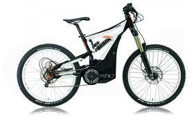 KTM eGNITION LIM 88 s-pedelec elektromos kerékpár