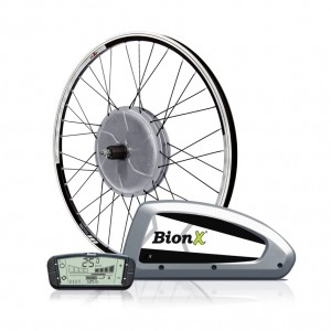 BionX--2014--EU--P-250-DX 1